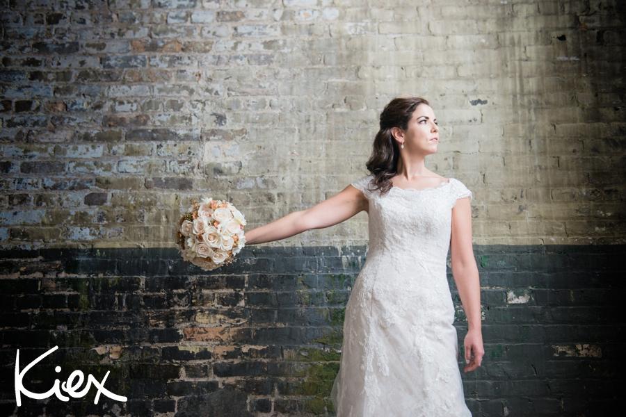 KIEX WEDDING_KRISTEN+BLAIR BLOG_043.jpg