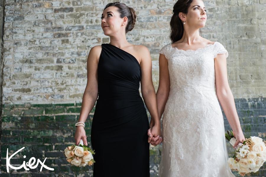KIEX WEDDING_KRISTEN+BLAIR BLOG_044.jpg