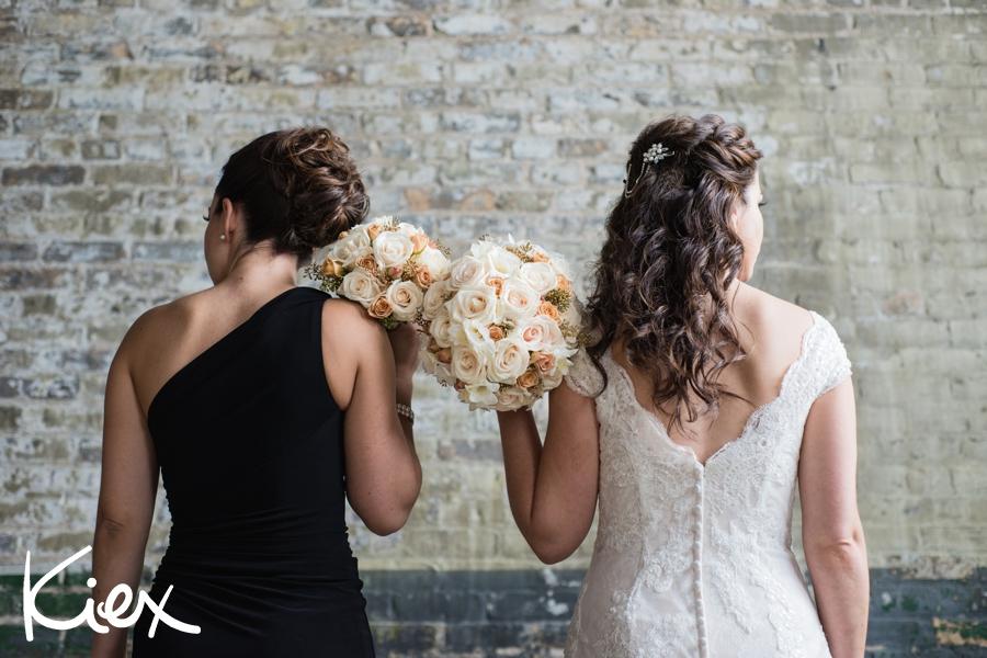 KIEX WEDDING_KRISTEN+BLAIR BLOG_045.jpg
