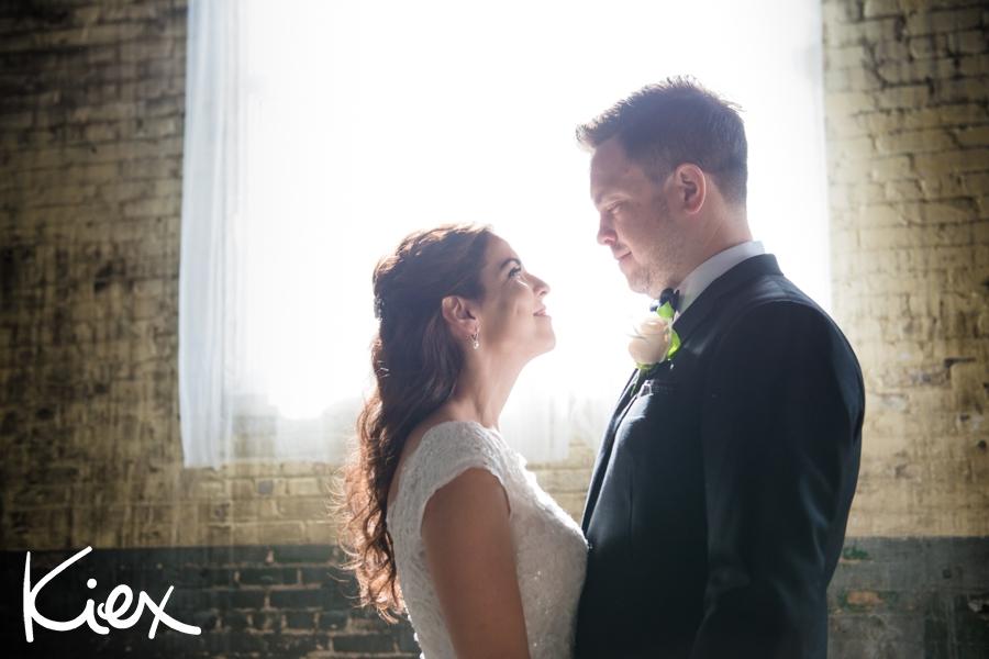 KIEX WEDDING_KRISTEN+BLAIR BLOG_046.jpg