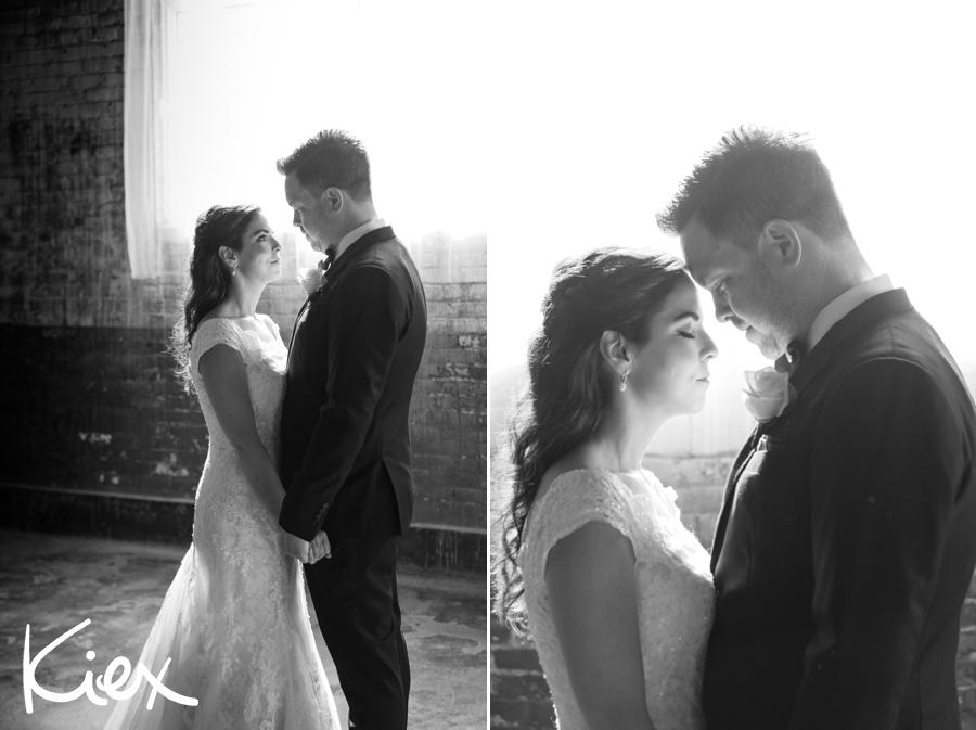 KIEX WEDDING_KRISTEN+BLAIR BLOG_047.jpg