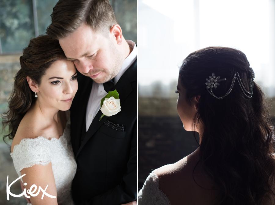 KIEX WEDDING_KRISTEN+BLAIR BLOG_048.jpg