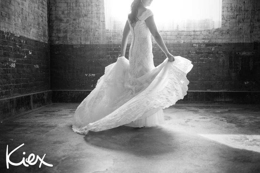 KIEX WEDDING_KRISTEN+BLAIR BLOG_051.jpg