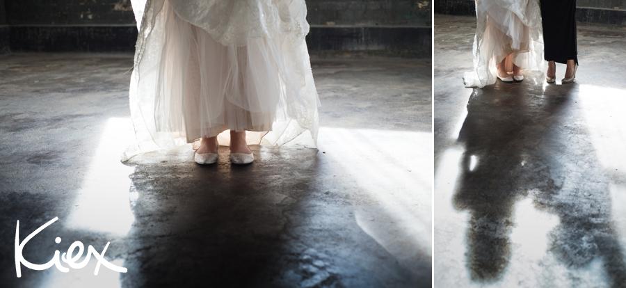 KIEX WEDDING_KRISTEN+BLAIR BLOG_052.jpg