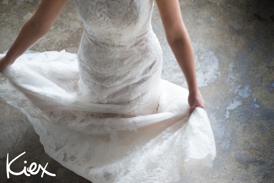 KIEX WEDDING_KRISTEN+BLAIR BLOG_053.jpg