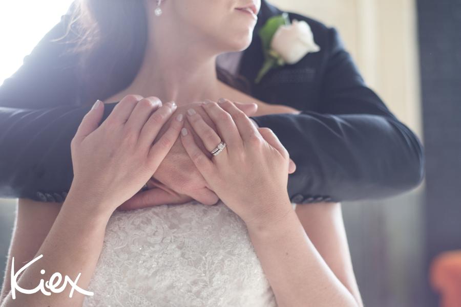 KIEX WEDDING_KRISTEN+BLAIR BLOG_054.jpg