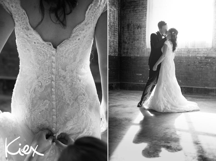 KIEX WEDDING_KRISTEN+BLAIR BLOG_055.jpg