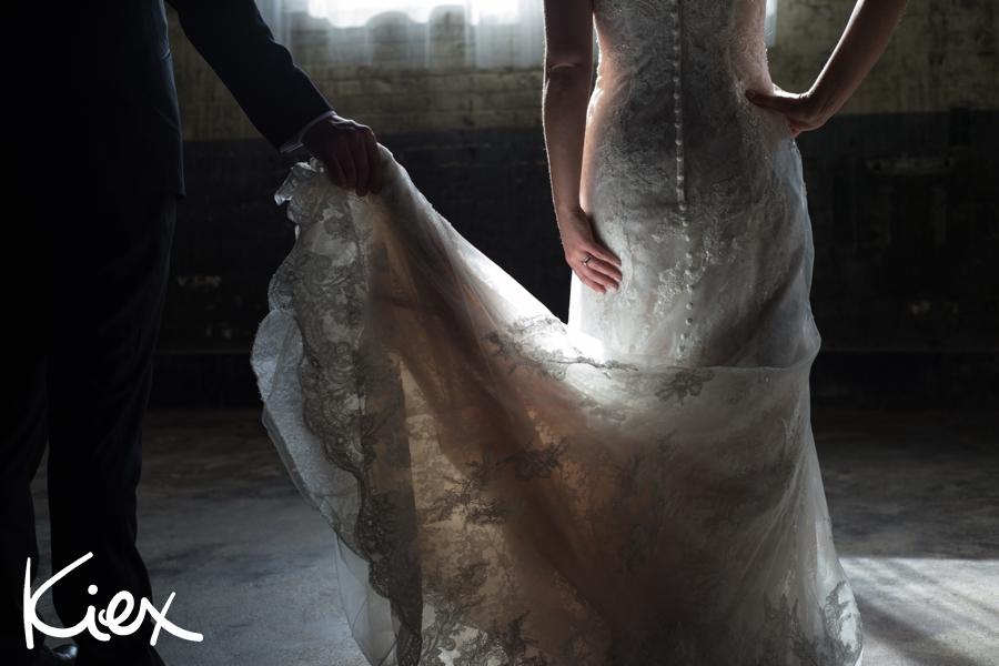 KIEX WEDDING_KRISTEN+BLAIR BLOG_056.jpg
