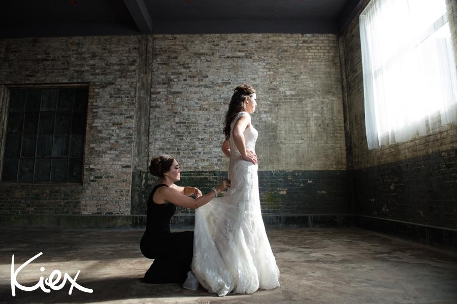 KIEX WEDDING_KRISTEN+BLAIR BLOG_057.jpg