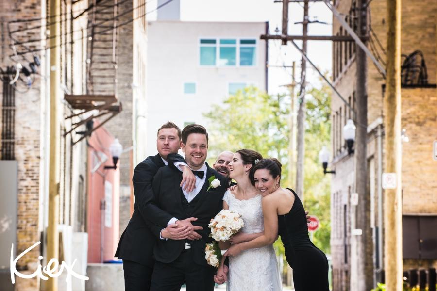 KIEX WEDDING_KRISTEN+BLAIR BLOG_059.jpg