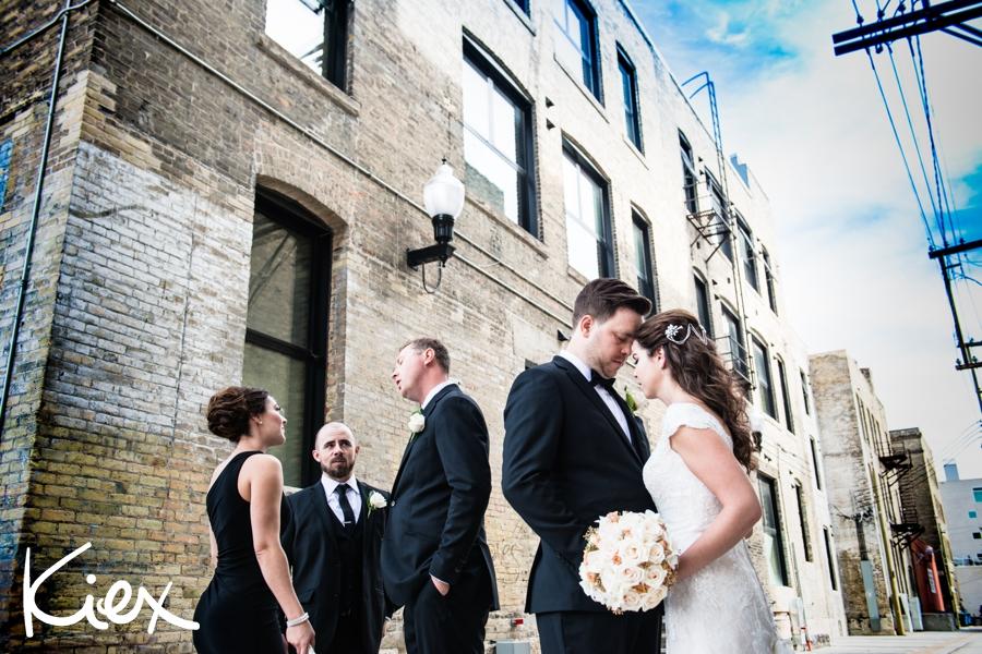 KIEX WEDDING_KRISTEN+BLAIR BLOG_060.jpg