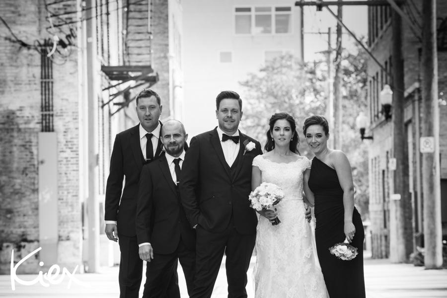 KIEX WEDDING_KRISTEN+BLAIR BLOG_061.jpg