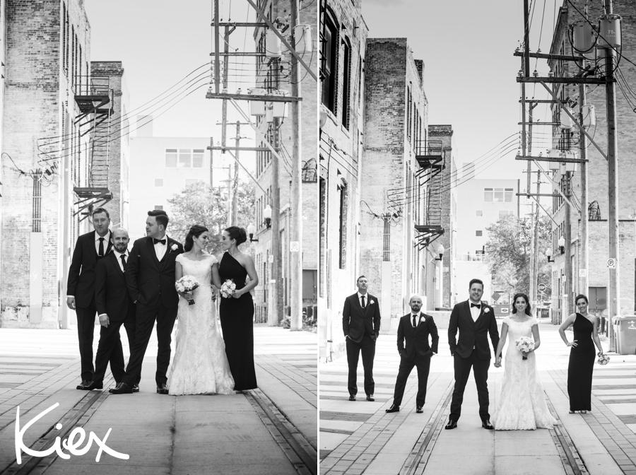 KIEX WEDDING_KRISTEN+BLAIR BLOG_062.jpg