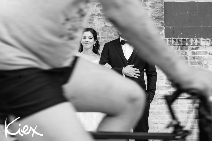 KIEX WEDDING_KRISTEN+BLAIR BLOG_064.jpg