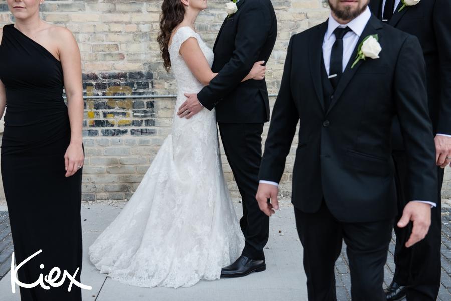 KIEX WEDDING_KRISTEN+BLAIR BLOG_066.jpg