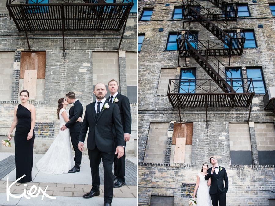 KIEX WEDDING_KRISTEN+BLAIR BLOG_065.jpg