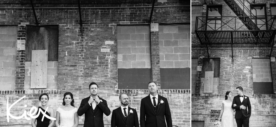 KIEX WEDDING_KRISTEN+BLAIR BLOG_067.jpg