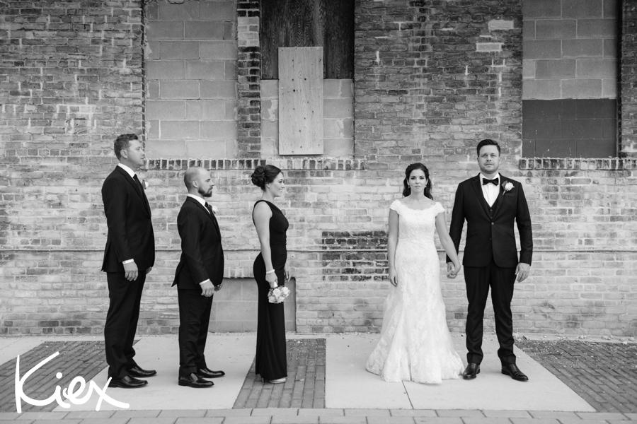 KIEX WEDDING_KRISTEN+BLAIR BLOG_068.jpg