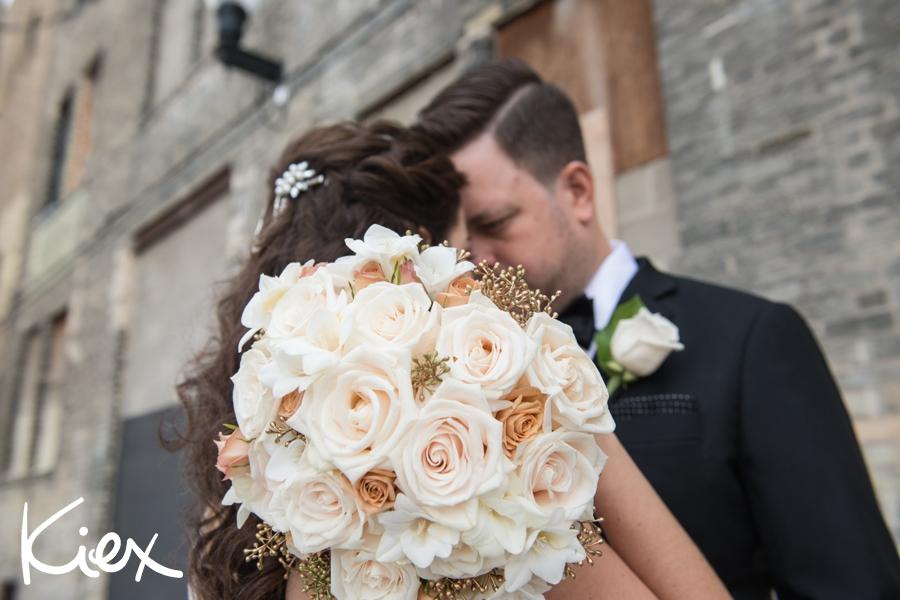 KIEX WEDDING_KRISTEN+BLAIR BLOG_070.jpg