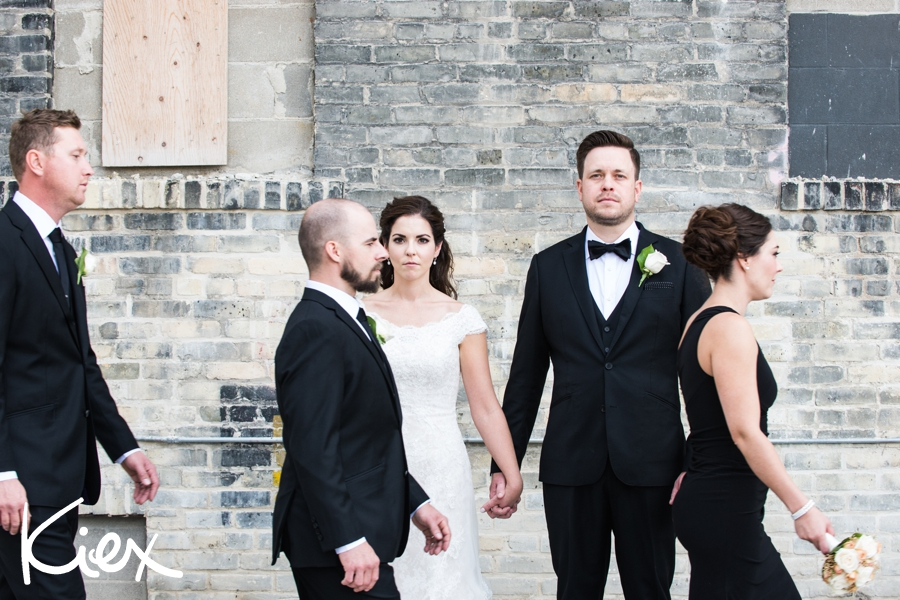 KIEX WEDDING_KRISTEN+BLAIR BLOG_069.jpg