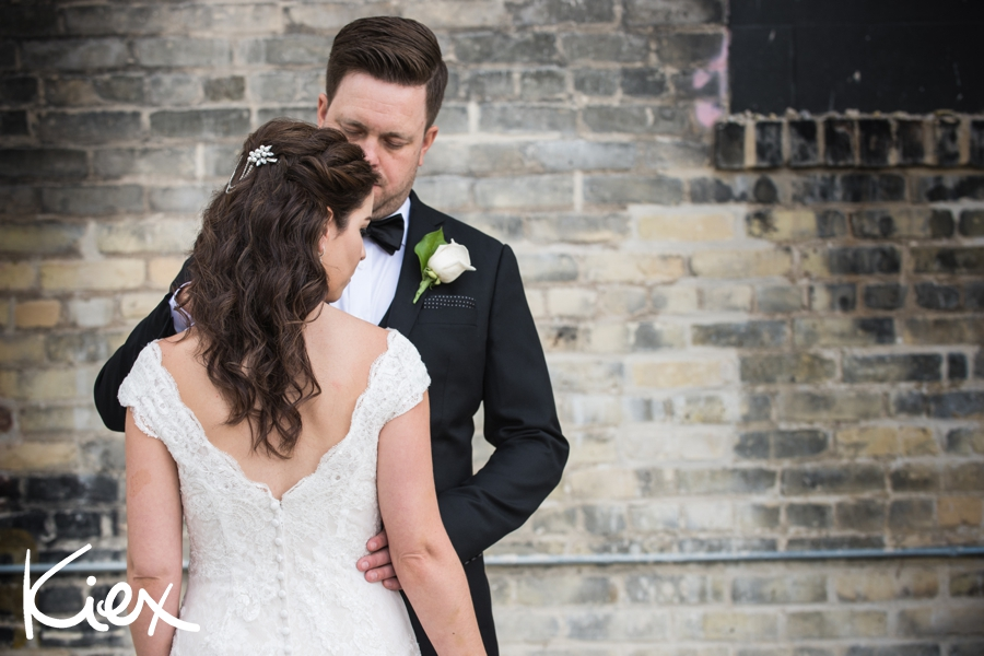 KIEX WEDDING_KRISTEN+BLAIR BLOG_072.jpg