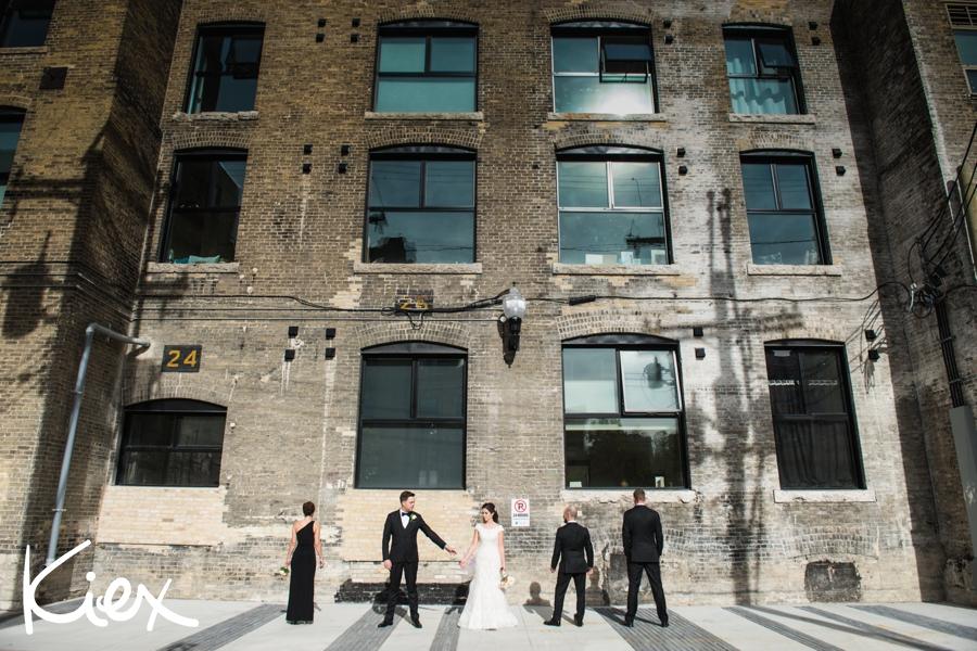 KIEX WEDDING_KRISTEN+BLAIR BLOG_074.jpg