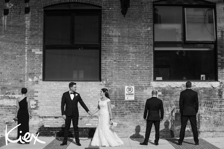 KIEX WEDDING_KRISTEN+BLAIR BLOG_075.jpg