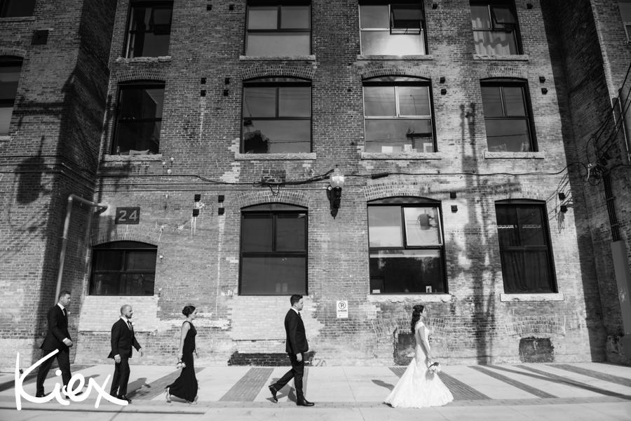 KIEX WEDDING_KRISTEN+BLAIR BLOG_076.jpg