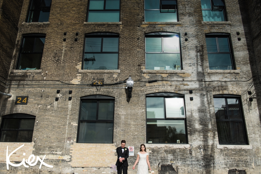 KIEX WEDDING_KRISTEN+BLAIR BLOG_077.jpg