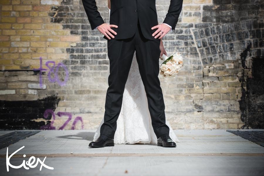 KIEX WEDDING_KRISTEN+BLAIR BLOG_079.jpg