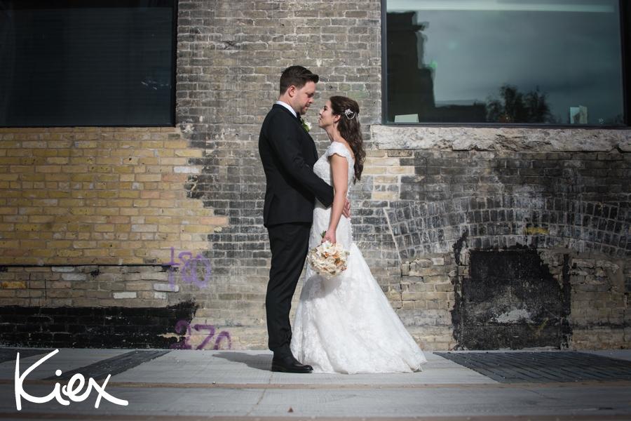 KIEX WEDDING_KRISTEN+BLAIR BLOG_080.jpg