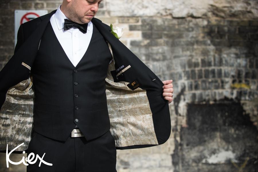KIEX WEDDING_KRISTEN+BLAIR BLOG_082.jpg