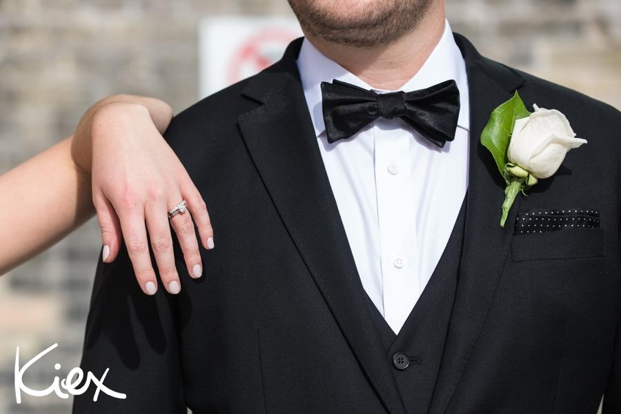 KIEX WEDDING_KRISTEN+BLAIR BLOG_083.jpg