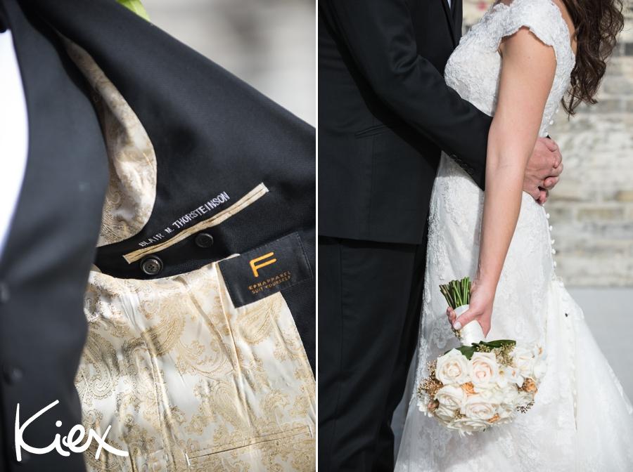 KIEX WEDDING_KRISTEN+BLAIR BLOG_084.jpg