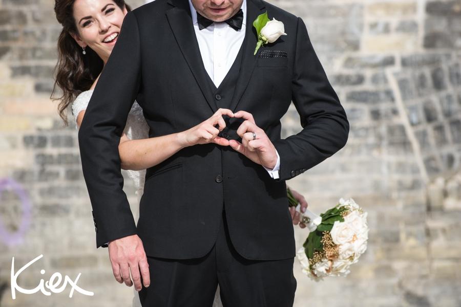 KIEX WEDDING_KRISTEN+BLAIR BLOG_085.jpg