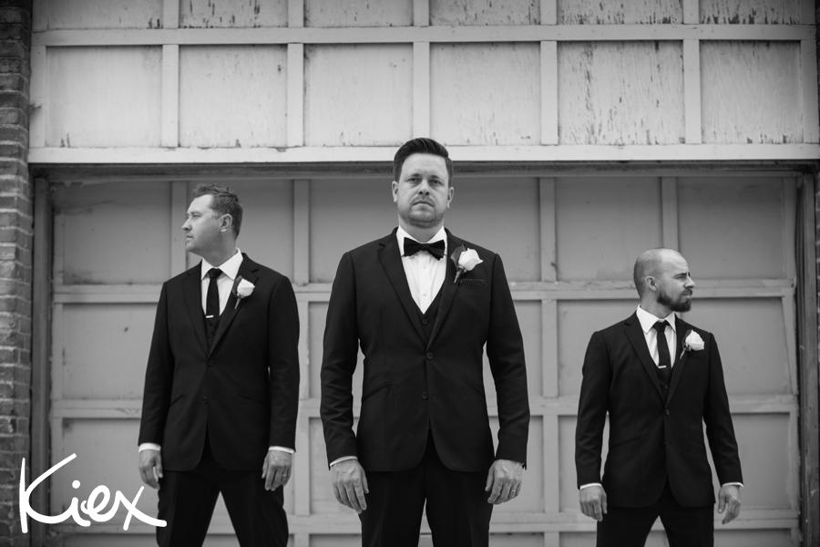 KIEX WEDDING_KRISTEN+BLAIR BLOG_088.jpg