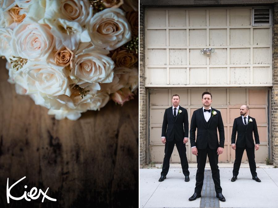 KIEX WEDDING_KRISTEN+BLAIR BLOG_089.jpg