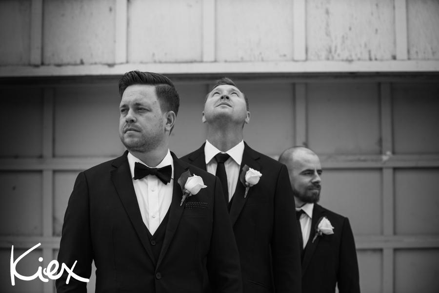 KIEX WEDDING_KRISTEN+BLAIR BLOG_090.jpg