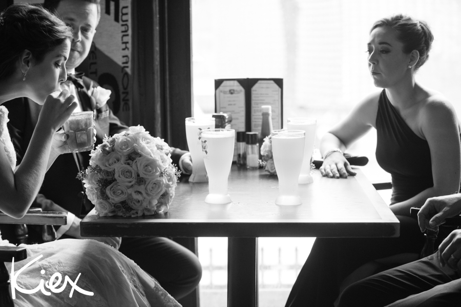 KIEX WEDDING_KRISTEN+BLAIR BLOG_092.jpg