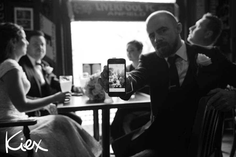 KIEX WEDDING_KRISTEN+BLAIR BLOG_095.jpg