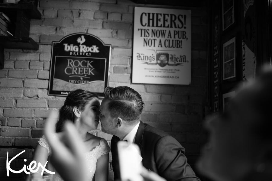 KIEX WEDDING_KRISTEN+BLAIR BLOG_097.jpg