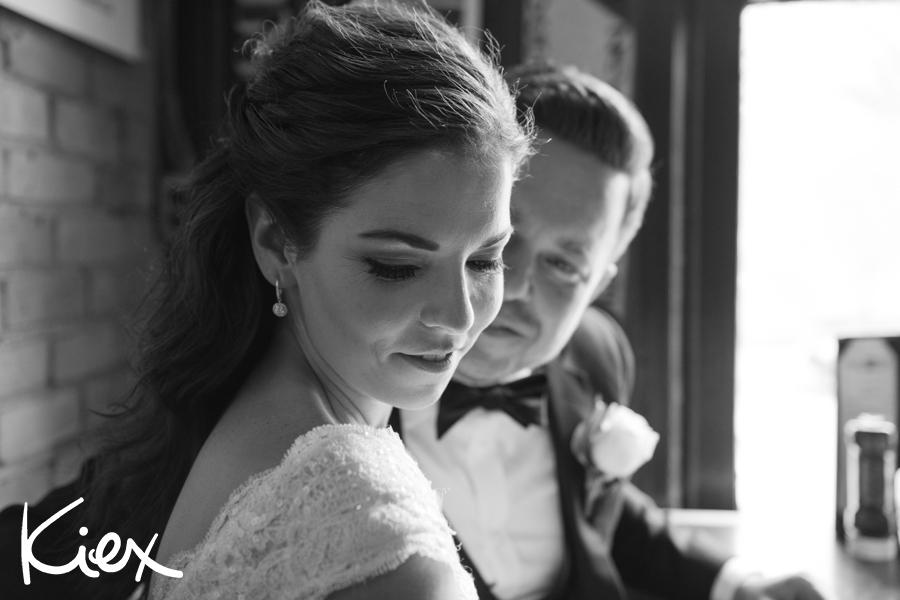 KIEX WEDDING_KRISTEN+BLAIR BLOG_100.jpg
