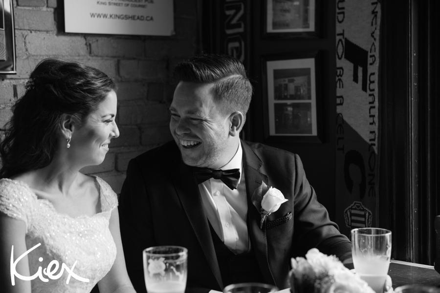 KIEX WEDDING_KRISTEN+BLAIR BLOG_099.jpg