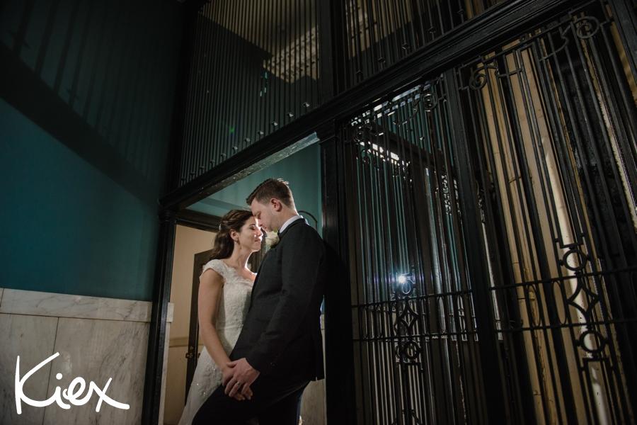 KIEX WEDDING_KRISTEN+BLAIR BLOG_104.jpg
