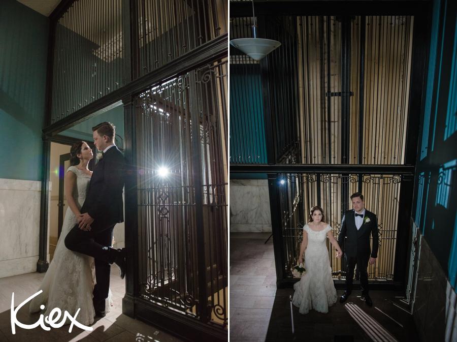 KIEX WEDDING_KRISTEN+BLAIR BLOG_105.jpg