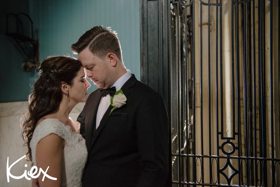 KIEX WEDDING_KRISTEN+BLAIR BLOG_106.jpg
