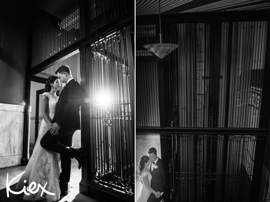 KIEX WEDDING_KRISTEN+BLAIR BLOG_107.jpg