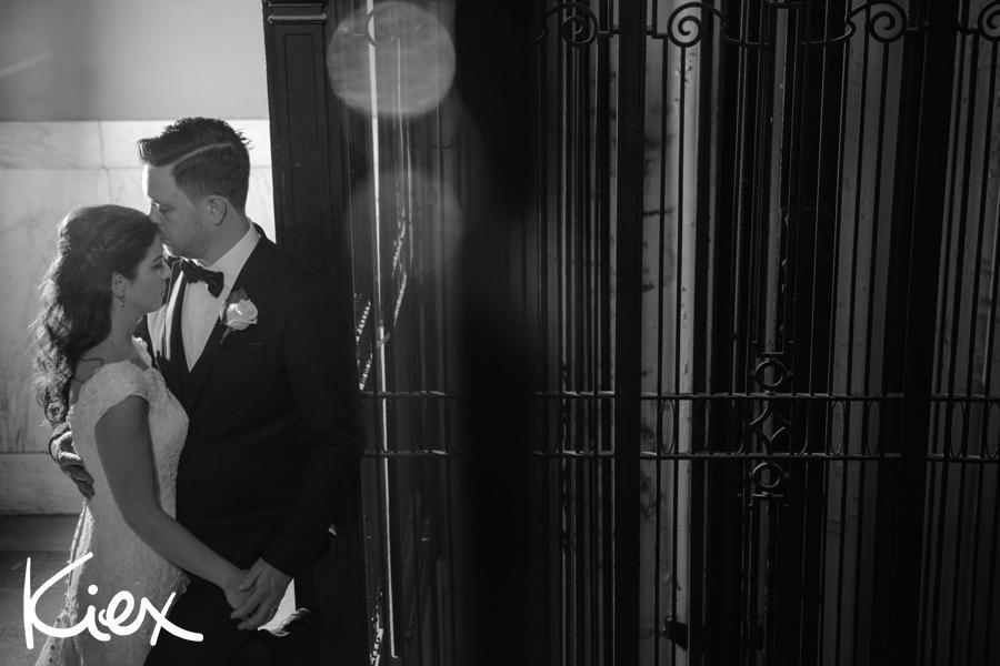 KIEX WEDDING_KRISTEN+BLAIR BLOG_108.jpg