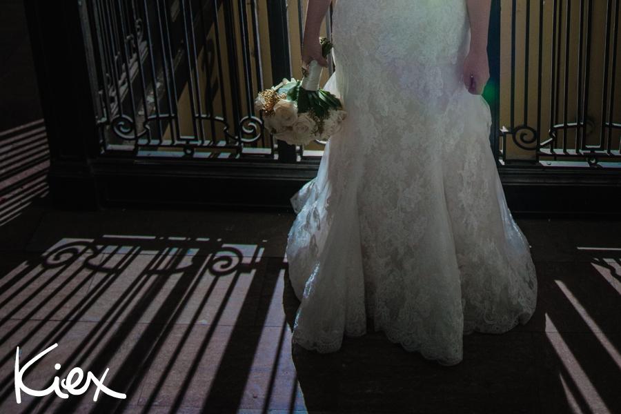 KIEX WEDDING_KRISTEN+BLAIR BLOG_110.jpg
