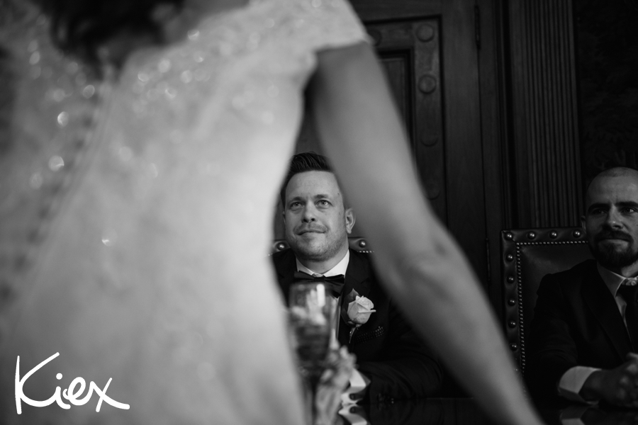 KIEX WEDDING_KRISTEN+BLAIR BLOG_112.jpg